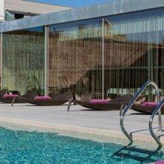 Sheraton Lisboa Hotel & Spa фото 18