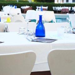 Отель Park Hotel Serena Италия, Римини - 1 отзыв об отеле, цены и фото номеров - забронировать отель Park Hotel Serena онлайн помещение для мероприятий