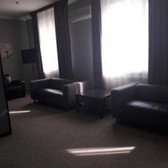 Гостиница Орион Отель Казахстан, Нур-Султан - 1 отзыв об отеле, цены и фото номеров - забронировать гостиницу Орион Отель онлайн фото 12