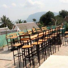 Khammany Hotel детские мероприятия