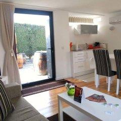 Отель Quinta do Pedregal комната для гостей фото 4