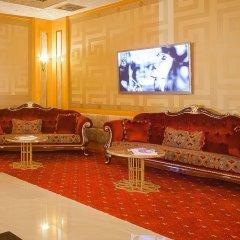 Гостиница Арк Палас Отель Украина, Одесса - 5 отзывов об отеле, цены и фото номеров - забронировать гостиницу Арк Палас Отель онлайн фото 6