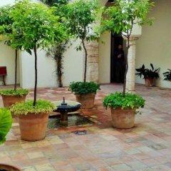 Las Casas De La Juderia Hotel фото 9