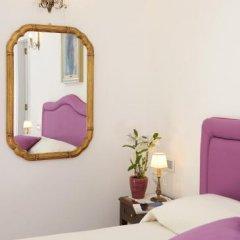 Отель Residenza Luce Италия, Амальфи - отзывы, цены и фото номеров - забронировать отель Residenza Luce онлайн фото 18