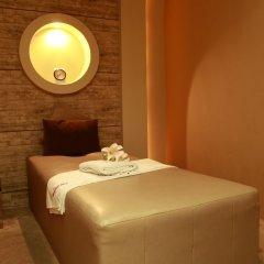 Отель Nihal фото 17