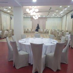 Отель ferrari Албания, Тирана - отзывы, цены и фото номеров - забронировать отель ferrari онлайн помещение для мероприятий фото 2