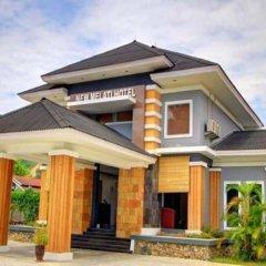 New Melati Hotel in Gorontalo, Indonesia from 14$, photos, reviews - zenhotels.com photo 5