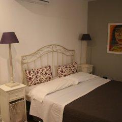 Отель B&B Camere a Sud Агридженто комната для гостей фото 5