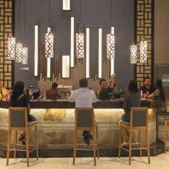 Hotel Riu Sri Lanka - All Inclusive гостиничный бар