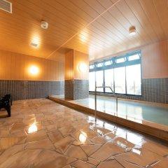 Отель Akarinoyado Togetsu Япония, Беппу - отзывы, цены и фото номеров - забронировать отель Akarinoyado Togetsu онлайн бассейн фото 2