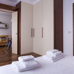 Отель Italianway - Cirillo комната для гостей фото 4