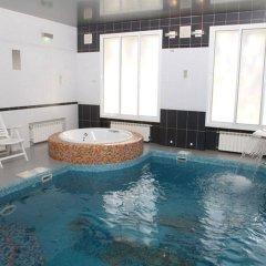 Гостиница Private Отель в Астрахани 5 отзывов об отеле, цены и фото номеров - забронировать гостиницу Private Отель онлайн Астрахань бассейн фото 3