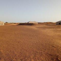 Отель Night Desert Camp Марокко, Мерзуга - отзывы, цены и фото номеров - забронировать отель Night Desert Camp онлайн фото 4