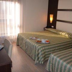 Отель Victoria Италия, Виченца - отзывы, цены и фото номеров - забронировать отель Victoria онлайн в номере фото 2