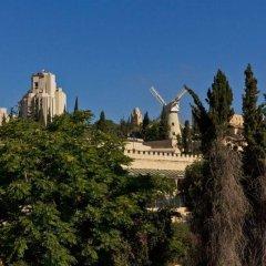 King Solomon Hotel Jerusalem Израиль, Иерусалим - 1 отзыв об отеле, цены и фото номеров - забронировать отель King Solomon Hotel Jerusalem онлайн фото 5