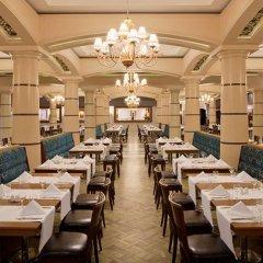 Paloma Grida Resort & Spa Турция, Белек - 8 отзывов об отеле, цены и фото номеров - забронировать отель Paloma Grida Resort & Spa - All Inclusive онлайн питание фото 3