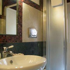 Отель Best Suites Trevi ванная