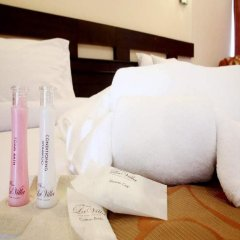 Hotel La Villa Khon Kaen удобства в номере