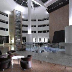 Отель Abades Nevada Palace интерьер отеля фото 2