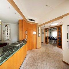 Hotel Marina Bay спа