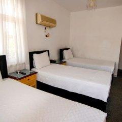 Baykal Pension Турция, Чавушкёй - 1 отзыв об отеле, цены и фото номеров - забронировать отель Baykal Pension онлайн комната для гостей фото 4