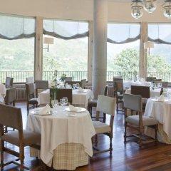 Отель Parador de Vielha Испания, Вьельа Э Михаран - отзывы, цены и фото номеров - забронировать отель Parador de Vielha онлайн помещение для мероприятий