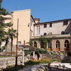 Отель La Ginestra Италия, Реканати - отзывы, цены и фото номеров - забронировать отель La Ginestra онлайн фото 4