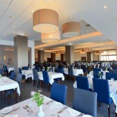 Отель Atlantica Sea Breeze Кипр, Протарас - отзывы, цены и фото номеров - забронировать отель Atlantica Sea Breeze онлайн помещение для мероприятий
