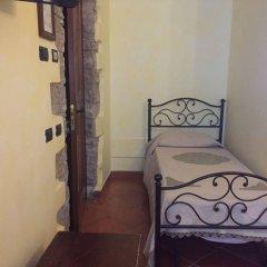 Отель Agriturismo La Sorgente Италия, Маккиагодена - отзывы, цены и фото номеров - забронировать отель Agriturismo La Sorgente онлайн комната для гостей фото 3
