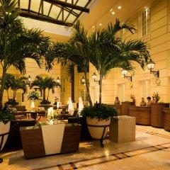 Polonia Palace Hotel фото 2