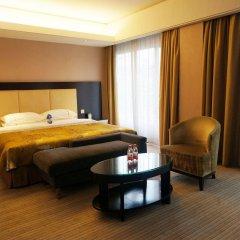 Guangdong Victory Hotel удобства в номере