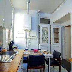 Отель Gran Via Suites The Palmer House Испания, Мадрид - отзывы, цены и фото номеров - забронировать отель Gran Via Suites The Palmer House онлайн в номере