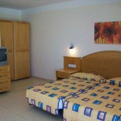 Отель Bayview Hotel by ST Hotels Мальта, Гзира - 4 отзыва об отеле, цены и фото номеров - забронировать отель Bayview Hotel by ST Hotels онлайн