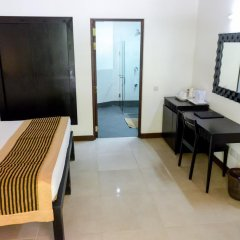 Отель Embudu Village Мальдивы, Велиганду Хураа - отзывы, цены и фото номеров - забронировать отель Embudu Village онлайн фото 2