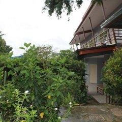 Отель Krabi Avahill Таиланд, Краби - отзывы, цены и фото номеров - забронировать отель Krabi Avahill онлайн
