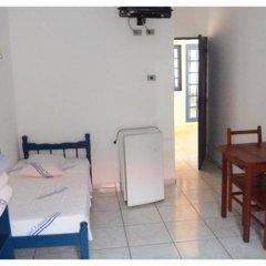 Отель Litoral Norte Бразилия, Карагуататуба - отзывы, цены и фото номеров - забронировать отель Litoral Norte онлайн фото 2