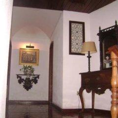 Hotel Portofoz фото 3