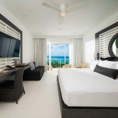 S Hotel Jamaica комната для гостей фото 2