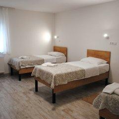 Hotel Fala комната для гостей фото 5