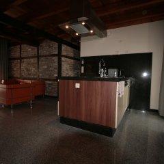 Отель Amosa Liège City Centre Apart Regence 10 Бельгия, Льеж - отзывы, цены и фото номеров - забронировать отель Amosa Liège City Centre Apart Regence 10 онлайн фото 3