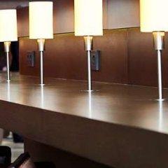 Отель Hyatt Place Amsterdam Airport Нидерланды, Хофддорп - 5 отзывов об отеле, цены и фото номеров - забронировать отель Hyatt Place Amsterdam Airport онлайн парковка