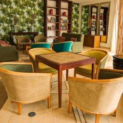 Отель Pestana Alvor Park Hotel Apartamento Португалия, Портимао - отзывы, цены и фото номеров - забронировать отель Pestana Alvor Park Hotel Apartamento онлайн развлечения