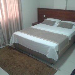 Baskent Otel Турция, Дикили - отзывы, цены и фото номеров - забронировать отель Baskent Otel онлайн комната для гостей фото 2