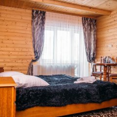 Гостиница Alpin Hotel Украина, Буковель - отзывы, цены и фото номеров - забронировать гостиницу Alpin Hotel онлайн комната для гостей фото 2