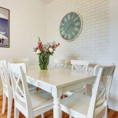 Апартаменты Lion Apartments - Monte Deluxe в номере