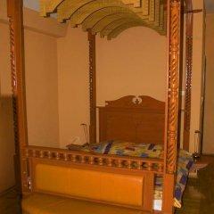 Отель Slaviani Болгария, Димитровград - отзывы, цены и фото номеров - забронировать отель Slaviani онлайн детские мероприятия фото 2