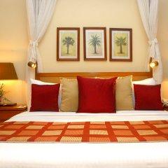 Отель Eden Resort & Spa Шри-Ланка, Берувела - отзывы, цены и фото номеров - забронировать отель Eden Resort & Spa онлайн комната для гостей