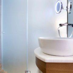 Отель Wyndham Grand Athens ванная