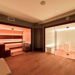 Hotel Vivaldi сауна