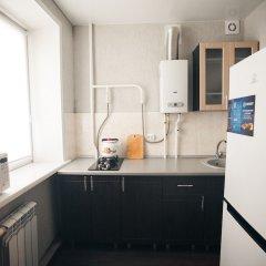 Гостиница 1 bedroom apart on Krasnoarmeyskaya 11 в Тамбове отзывы, цены и фото номеров - забронировать гостиницу 1 bedroom apart on Krasnoarmeyskaya 11 онлайн Тамбов в номере